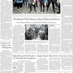 the_new_york_times-2018-05-27-5b0a41ca17db9