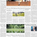 the_new_york_times-2018-05-28-5b0b9348df01c