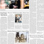 the_new_york_times-2018-05-30-5b0e3649cc14c