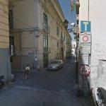 via nicola monterisi salerno ztl centro storico telecamere