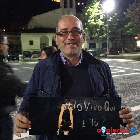 Al fotofinish la spunta Vertucci: è lui il sindaco di Atena Lucana - aSalerno.it
