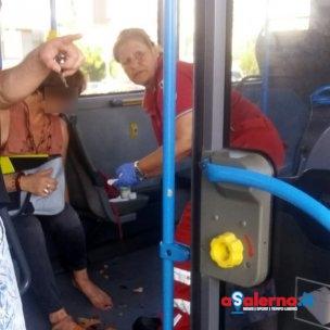 BusVetro01