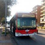 BusVetro06