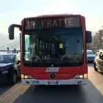 BusVetro10