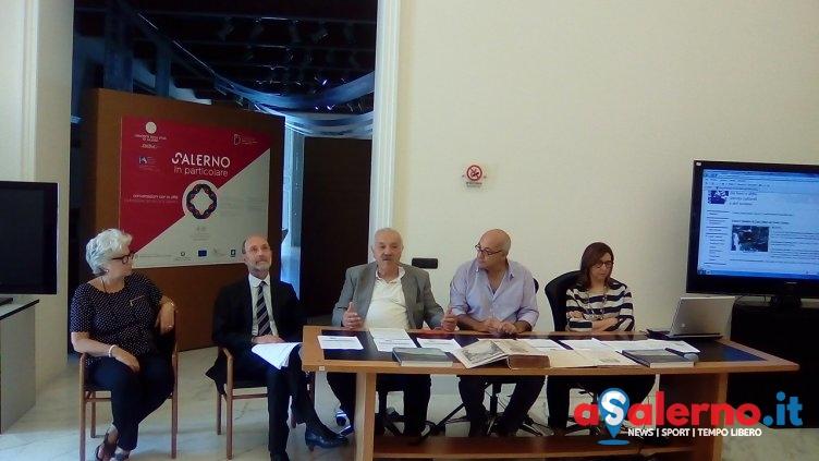 Festa della Repubblica: oggi aperti tanti musei salernitani - aSalerno.it