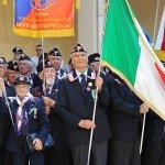 FestaCarabinieri (39)