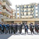FestaCarabinieri (6)