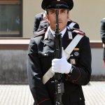 FestaCarabinieri (8)