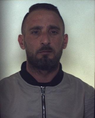 Truffa ad anziani a Salerno, arrestati due giovani napoletani - aSalerno.it