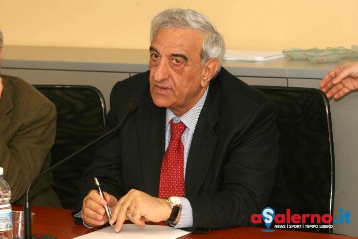 Primo verdetto dalle Comunali: Rocco Giuliano è ancora sindaco di Polla - aSalerno.it