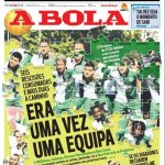 a_bola-2018-06-12-5b1f4df49a486