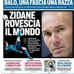 corriere_dello_sport-2018-06-01-5b1077ef671ae