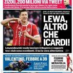 corriere_dello_sport-2018-06-03-5b13163d10dc4