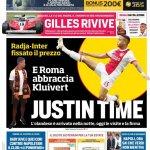 corriere_dello_sport-2018-06-12-5b1efab2d608a