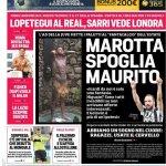 corriere_dello_sport-2018-06-13-5b2042d0e506a