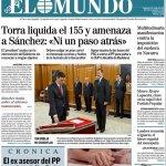 el_mundo-2018-06-03-5b136f5eeea24