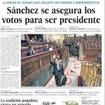 el_pais-2018-06-01-5b10cd8bb6864