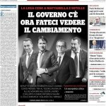 il_fatto_quotidiano-2018-06-01-5b10719d07001