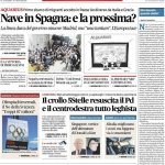 il_fatto_quotidiano-2018-06-12-5b1ef20c1d340