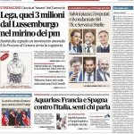 il_fatto_quotidiano-2018-06-13-5b204385c7545