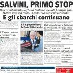 il_giornale-2018-06-03-5b1383a36cddd