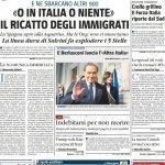 il_giornale-2018-06-12-5b1f3bd7be003