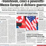 il_giornale-2018-06-13-5b2090dad679b