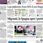 il_messaggero-2018-06-12-5b1f255bad287