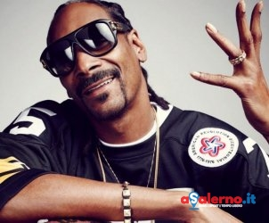 snoop-dogg-e1499343235252