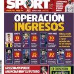 sport_es-2018-06-12-5b1f4df18149d