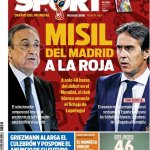 sport_es-2018-06-13-5b209f6f5c473