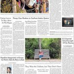 the_new_york_times-2018-06-01-5b10d943a85fe
