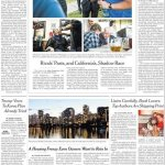 the_new_york_times-2018-06-03-5b137c4022000