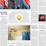the_new_york_times-2018-06-12-5b1f59aa87887