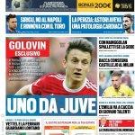 tuttosport-2018-06-12-5b1ef3a940d24