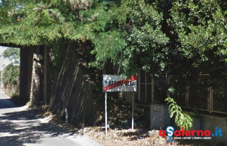 Maltrattamenti e minacce in famiglia: arrestato 25enne battipagliese - aSalerno.it