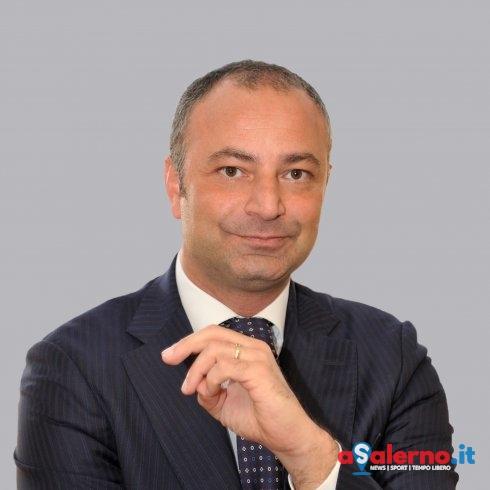 Softlab crede e punta su Salerno - aSalerno.it