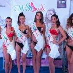 Miss Sud 2017