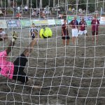 sal - 00 00 2015 Salerno nella foto foto Tanopress