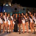 Vincitrici-Miss-Sud-2017