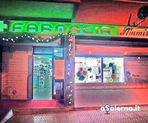 farmacia_Pontecagnano