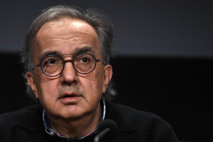 L'uomo che cambiò la Fiat, è morto Sergio Marchionne - aSalerno.it