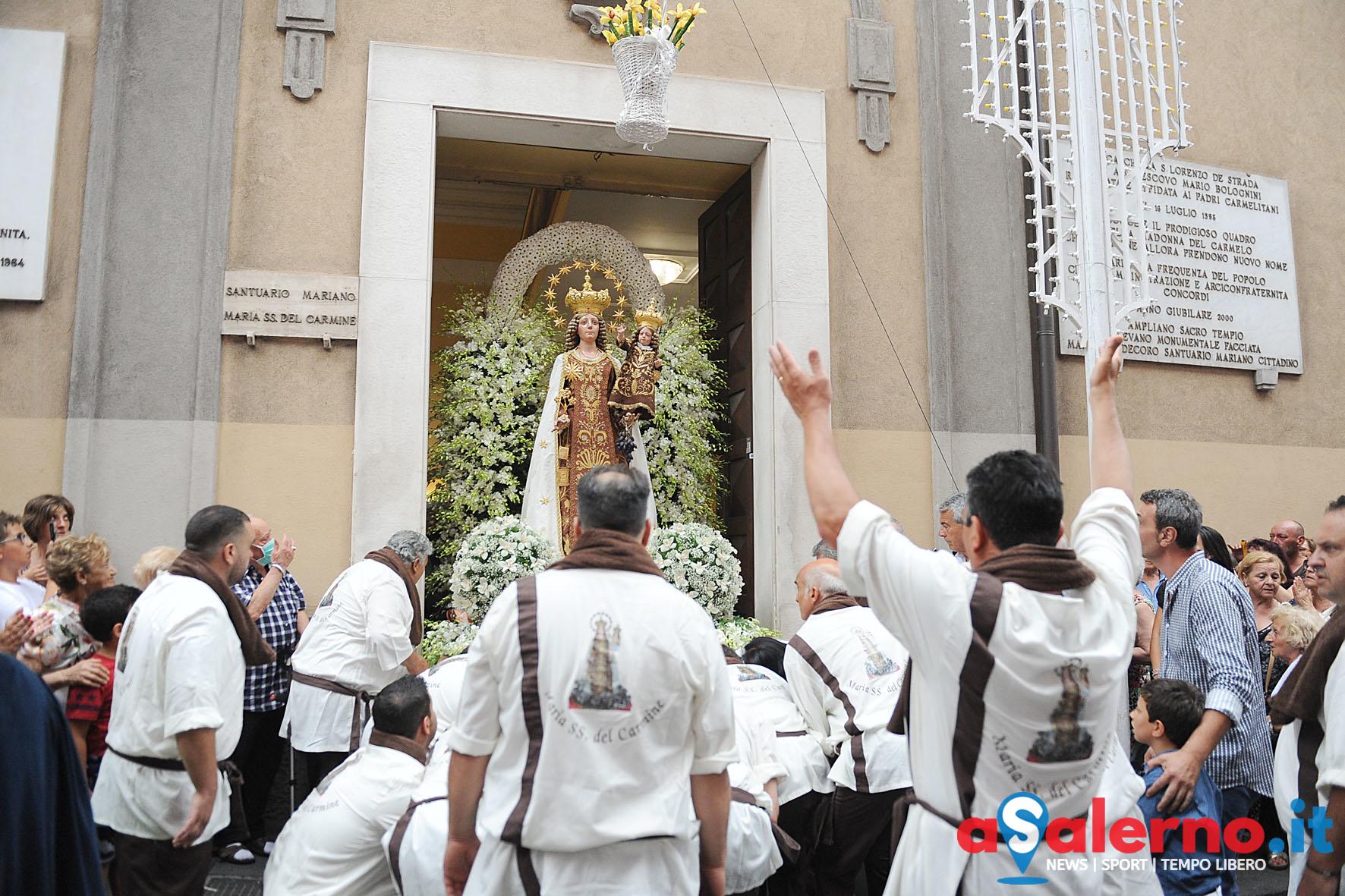 processione03