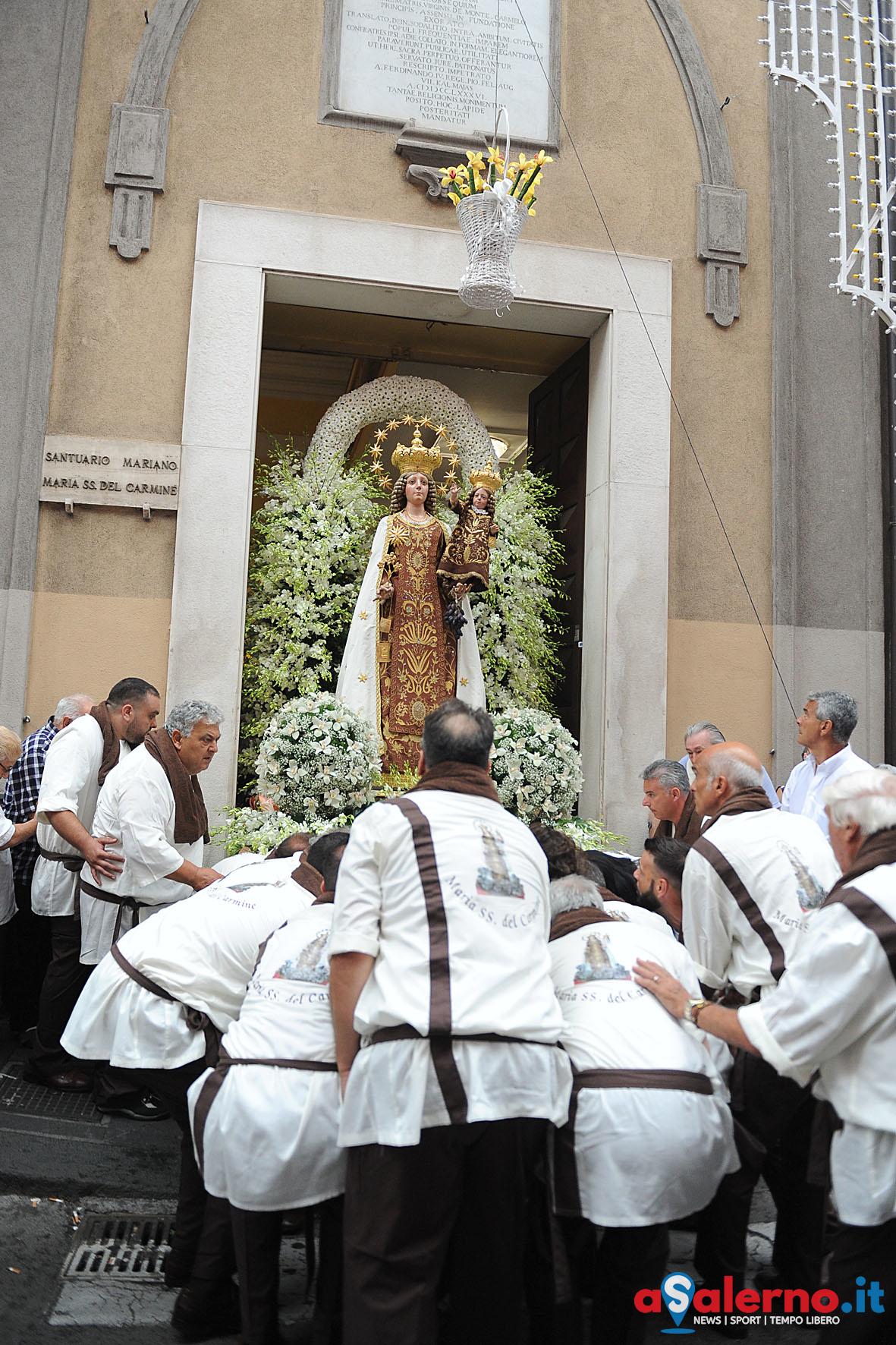 processione04