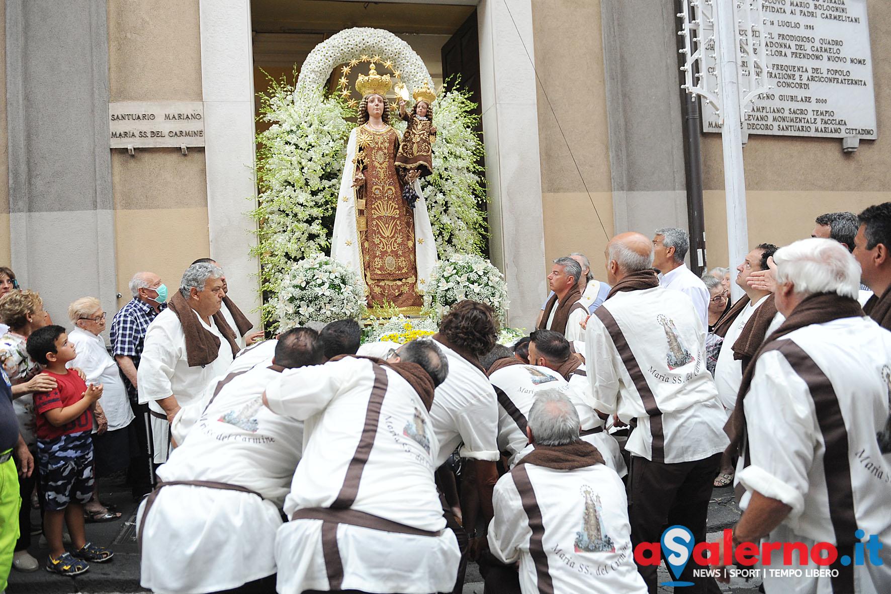 processione05