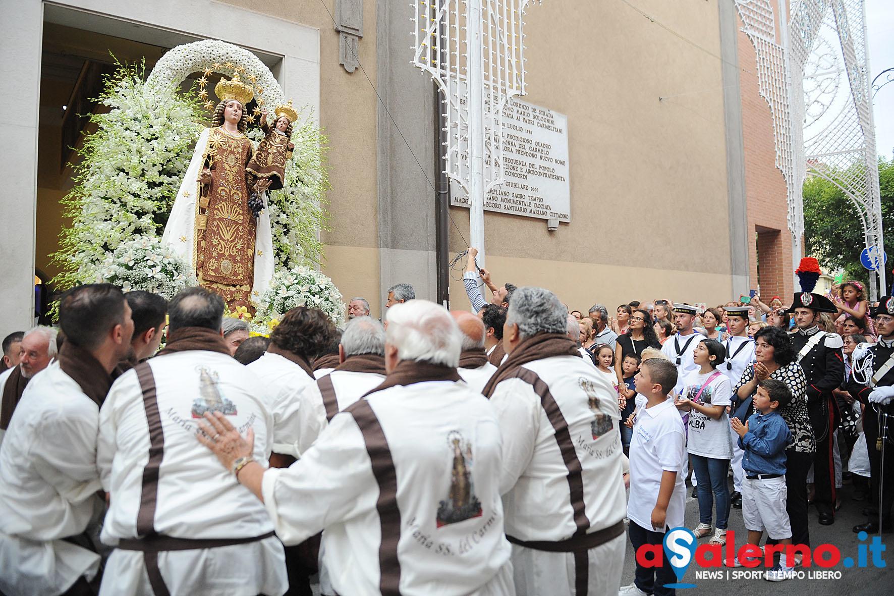 processione08