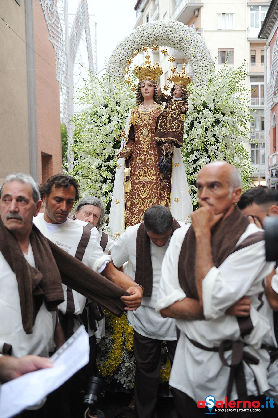 processione09