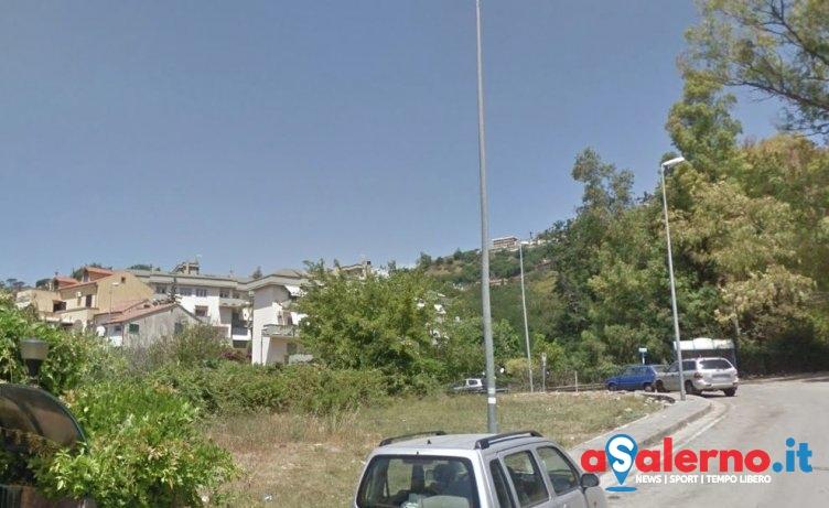 Ladri a Torrione alto: incappucciati, rubavano con i proprietari in casa - aSalerno.it