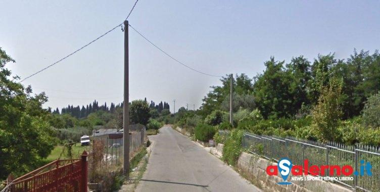Violenta rissa a Campagna, intervengono i Carabinieri - aSalerno.it