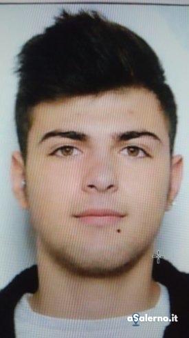 Tentato furto in abitazione, arrestati 38enne e 22enne - aSalerno.it